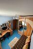 Продажа четырехкомнатной квартиры в Кременчуге, на Мичурина 74 район Кременчуг фото 4