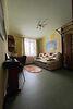 Продажа четырехкомнатной квартиры в Кременчуге, на Мичурина 74 район Кременчуг фото 5