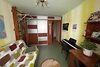 Продажа четырехкомнатной квартиры в Кременчуге, на Мичурина 74 район Кременчуг фото 6