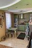 Продажа четырехкомнатной квартиры в Кременчуге, на Мичурина 74 район Кременчуг фото 7