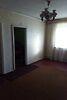 Продаж трикімнатної квартири в Криничках на Ивана Сирка 2, район Аули фото 1