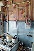 Продаж трикімнатної квартири в Криничках на Ивана Сирка 2, район Аули фото 2