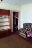 Продаж трикімнатної квартири в Криничках на Ивана Сирка 2, район Аули фото 3