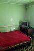 Продаж трикімнатної квартири в Криничках на Ивана Сирка 2, район Аули фото 4