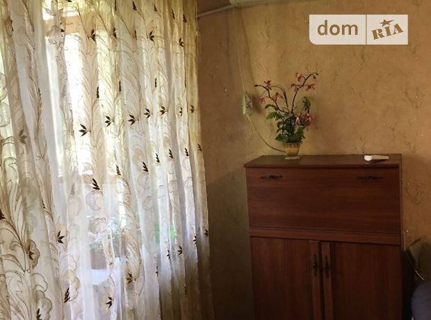 Продажа квартиры, 4 ком., Днепропетровская, Кривой Рог, р‑н.Долгинцевский, Гагарина проспект, дом 71