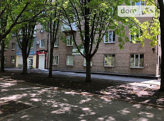 Продаж трикімнатної квартири в Кривому Розі на Степана Тильги 12, район Дзержинський фото 1