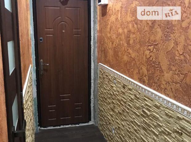 Продажа квартиры, 3 ком., Днепропетровская, Кривой Рог, р‑н.Дзержинский