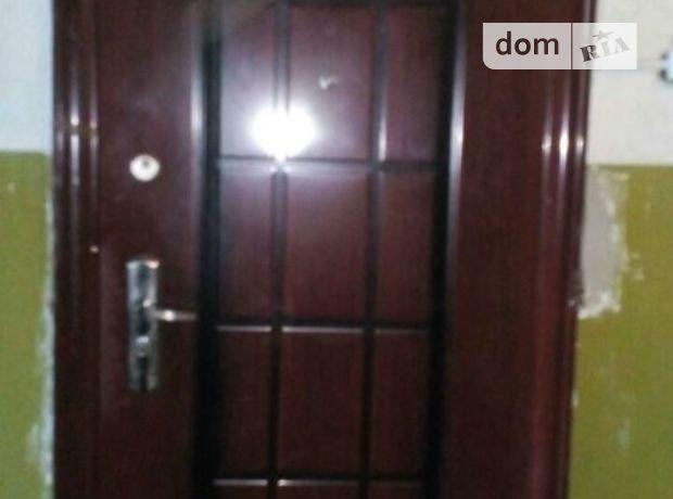 Продаж квартири, 3 кім., Дніпропетровська, Кривий Ріг, р‑н.Дзержинський