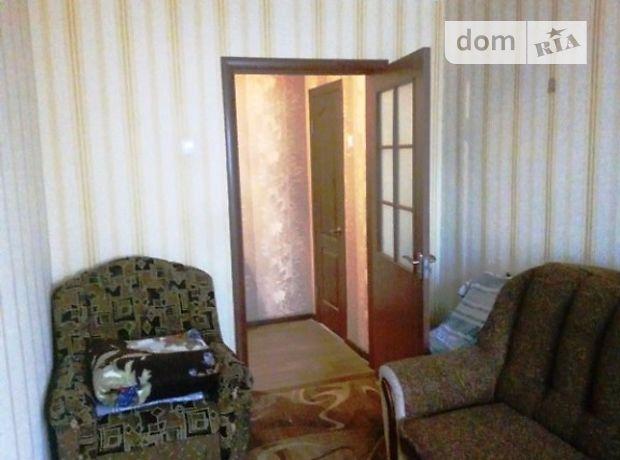 Продажа квартиры, 3 ком., Днепропетровская, Кривой Рог, р‑н.Жовтневый, Ватутина улица, дом 79
