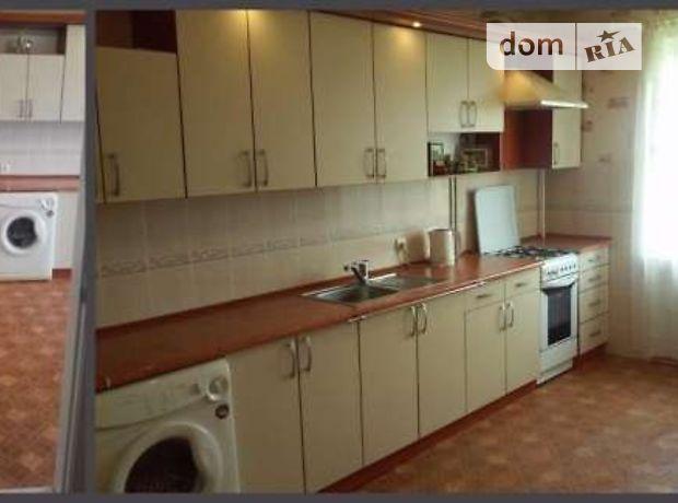 Продажа квартиры, 3 ком., Днепропетровская, Кривой Рог, c.Красиное, Подстепная улица, дом 15