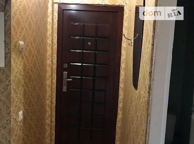 Продажа квартиры, 3 ком., Днепропетровская, Кривой Рог, р‑н.Саксаганский, Подбельского , дом 37
