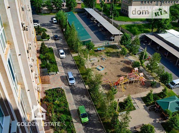 Продажа четырехкомнатной квартиры в Кривом Роге, на Пришвина 8, район Саксаганский фото 1