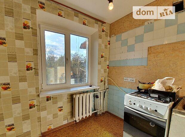 Продаж двокімнатної квартири в Кривому Розі на вул. Ухтомського район Тернівський фото 1