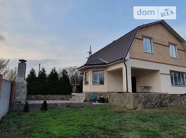 Продажа пятикомнатной квартиры в Кривом Роге, на шоссе Николаевское район Центрально-Городской фото 1