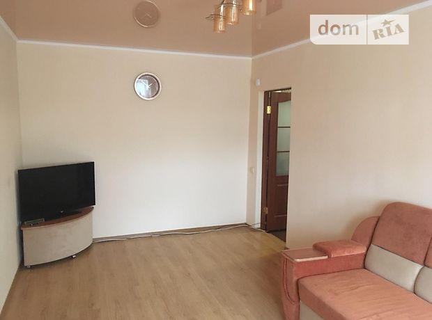 Продажа квартиры, 3 ком., Днепропетровская, Кривой Рог, улКосиора, дом 54