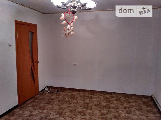 Продажа квартиры, 3 ком., Сумская, Кролевец, р‑н.Кролевец, Осипенко улица