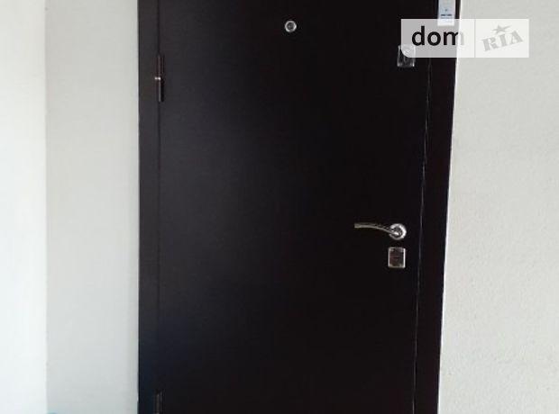 Продажа двухкомнатной квартиры в Кропивницком, на просп. Университетский район 101-й микрорайон фото 1