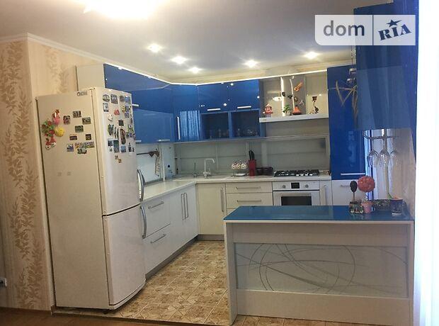 Продажа трехкомнатной квартиры в Кропивницком, район Новое фото 1
