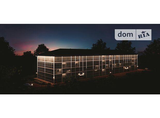 Продажа однокомнатной квартиры в Кропивницком, на ул. Добровольского район Новониколаевка фото 1