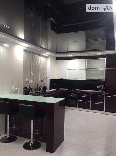 Продаж трикімнатної квартири в Кропивницькому на пров. Короленка район Новомиколаївка фото 1