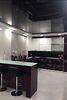 Продажа трехкомнатной квартиры в Кропивницком, на пер. Короленко район Новониколаевка фото 1
