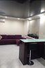 Продажа трехкомнатной квартиры в Кропивницком, на пер. Короленко район Новониколаевка фото 2
