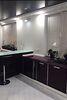 Продажа трехкомнатной квартиры в Кропивницком, на пер. Короленко район Новониколаевка фото 3