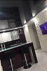 Продажа трехкомнатной квартиры в Кропивницком, на пер. Короленко район Новониколаевка фото 4