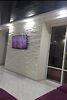 Продажа трехкомнатной квартиры в Кропивницком, на пер. Короленко район Новониколаевка фото 5