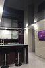 Продажа трехкомнатной квартиры в Кропивницком, на пер. Короленко район Новониколаевка фото 6