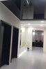 Продажа трехкомнатной квартиры в Кропивницком, на пер. Короленко район Новониколаевка фото 7