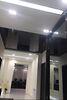 Продажа трехкомнатной квартиры в Кропивницком, на пер. Короленко район Новониколаевка фото 8