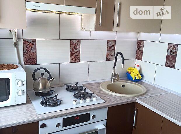 Продажа двухкомнатной квартиры в Кропивницком, на Тельмана Олени Теліги 1 район Новониколаевка фото 1