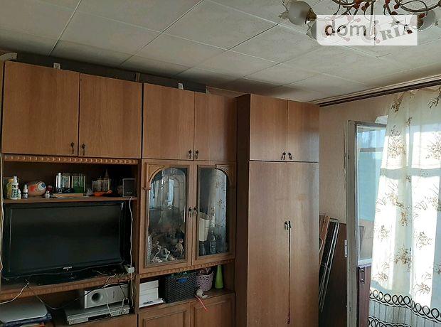 Продажа трехкомнатной квартиры в Кропивницком, район Попова фото 1