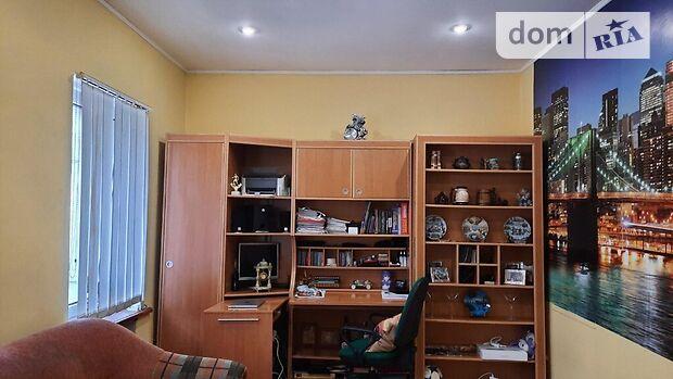 Продажа двухкомнатной квартиры в Кропивницком, на ул. Гоголя 80 район Центр фото 1