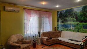 Продажа двухкомнатной квартиры в Кропивницком, на ул. Гоголя 80 район Центр фото 2