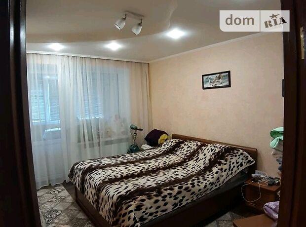 Продажа трехкомнатной квартиры в Кропивницком, район Центр фото 1