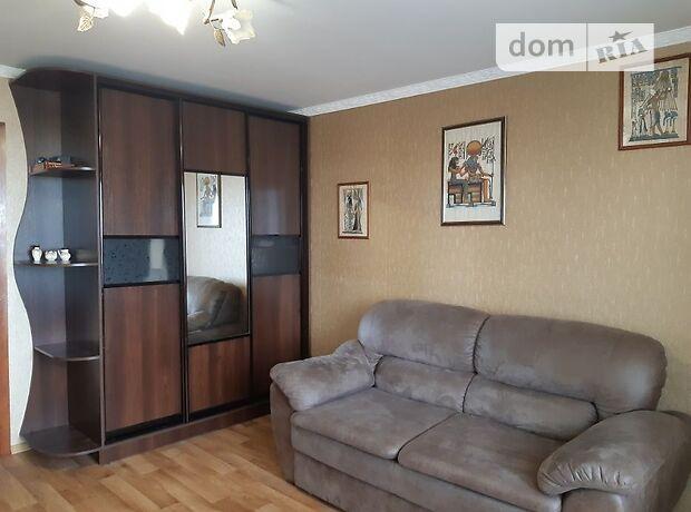 Продажа трехкомнатной квартиры в Кропивницком, на Шульгиних 39, район Центр фото 1