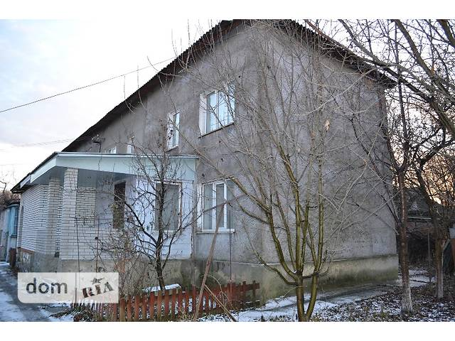 Продажа квартиры, 4 ком., Винницкая, Крыжополь, р‑н.Крыжополь, Театральная 12 А