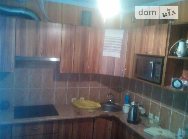 Продажа квартиры, 3 ком., Винницкая, Крыжополь, Пивденна