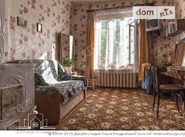 Продажа квартиры, 3 ком., Винницкая, Крыжополь