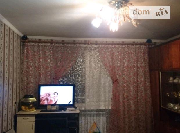 Продаж двокімнатної квартири в Крижополе район Крижопіль фото 1