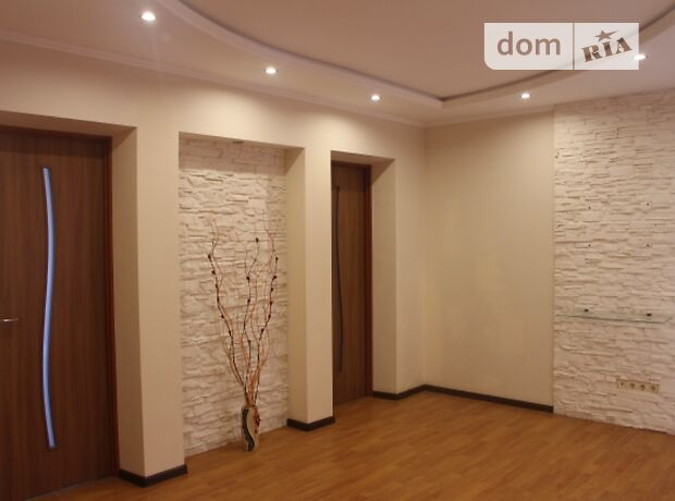 Продаж трикімнатної квартири в Крижополе на Чкалова 14, фото 1