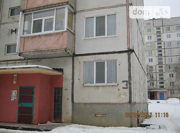 Продажа четырехкомнатной квартиры в Купянске, на м-н Ювілейний 3, район Купянск фото 1