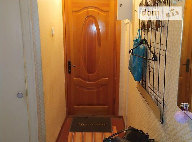 Продажа двухкомнатной квартиры в Купянске, на Площадь Стадионная 19 район Купянск фото 1