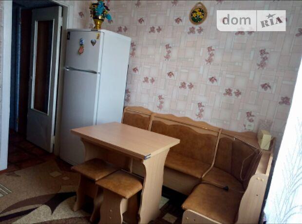 Продажа двухкомнатной квартиры в Купянске, на М-н Юбилейный  16 район Купянск фото 1