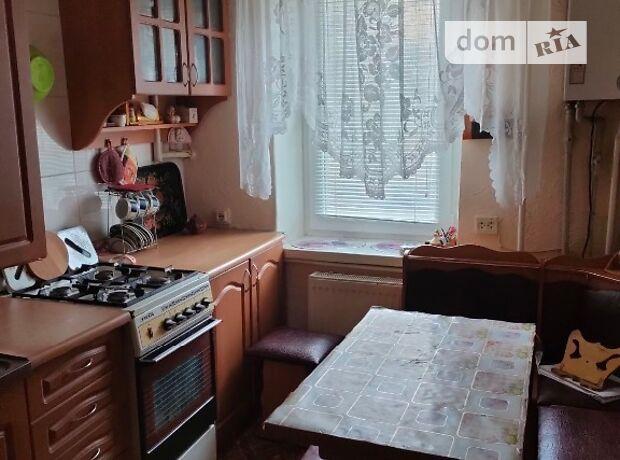 Продажа четырехкомнатной квартиры в Купянске, на Цюрупи 13 район Купянск фото 1