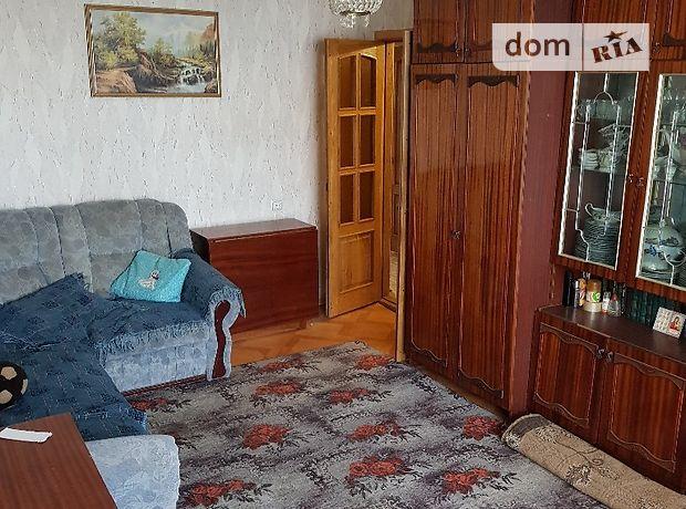 Продажа трехкомнатной квартиры в Купянске, на м-н Юбилейный (интернат) 6, район Купянск фото 1