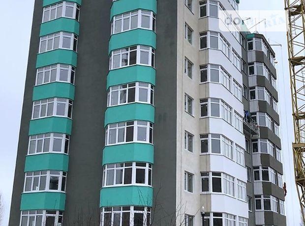 Продажа квартиры, 1 ком., Ровенская, Кузнецовск