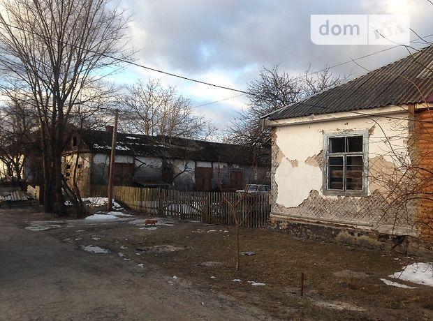Продажа трехкомнатной квартиры в Кузнецовске, фото 1